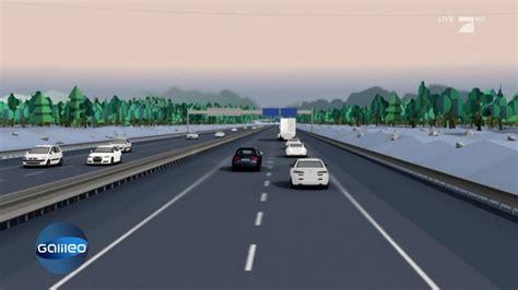 wie schnell darf ein lkw fahren darf auf autobahn so schnell fahren wie will