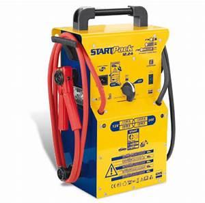 Booster Batterie Voiture : accessoires pour batteries chargeur cables testeur entretien ~ Medecine-chirurgie-esthetiques.com Avis de Voitures