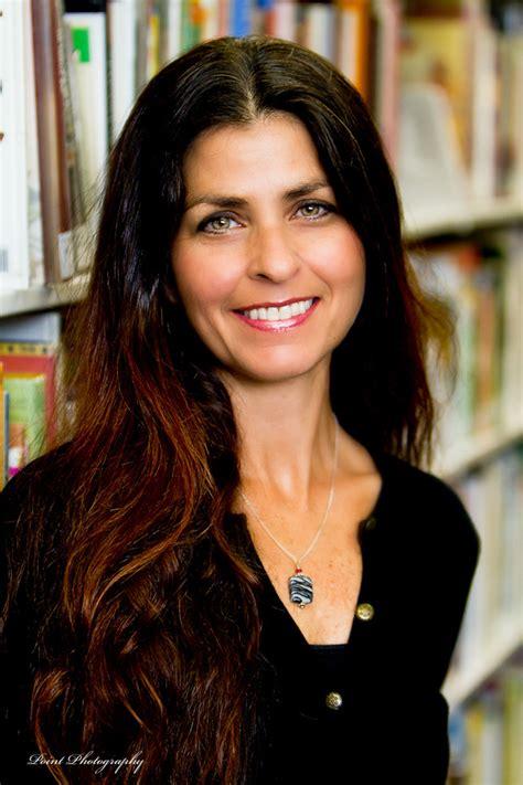 Diana Murdock Author Of Again