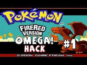 Pokemon Cheat Code Car Interior Design