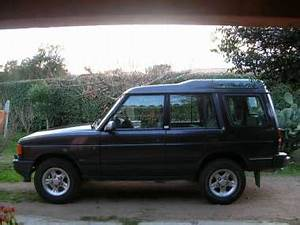 Land Rover Discovery Occasion : occasion land rover discovery carburant diesel annonce land rover discovery en corse n 200 ~ Medecine-chirurgie-esthetiques.com Avis de Voitures
