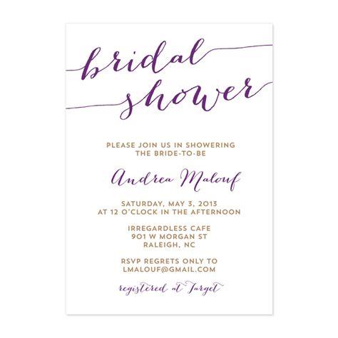 printable wedding shower invitations free wedding shower invitation templates weddingwoow weddingwoow