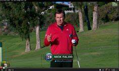 Nick faldo | A Pinterest collection by Greg Lewis | Golf ...