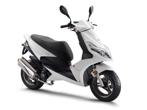 generic xor 50 generic xor 50 avis et 233 valuation du scooter generic xor 50