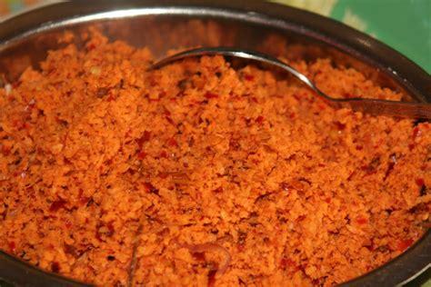 pic cuisine five sri lankan foods that i and 5 that i