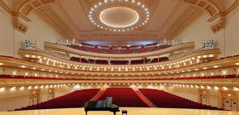 salle de concert new york d 233 couvrez les plus belles salles de spectacle de new york