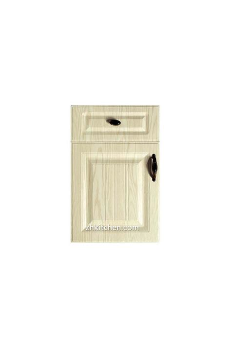 kitchen cabinet doors with rounded edges pvc round corner kitchen cabinet door