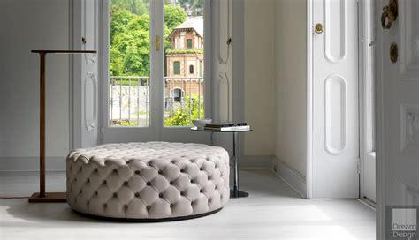 Living Room Poufs Uk Cabinets Matttroy