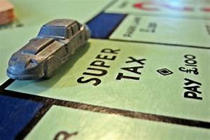 Legal Steuern Sparen : steuern sparen f r startups teil 2 gr nderszene ~ Lizthompson.info Haus und Dekorationen