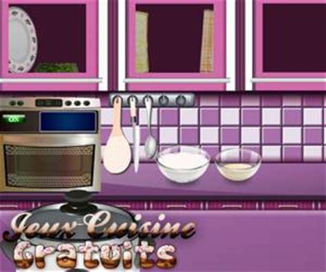 jeux de cuisine sushi jeux de cuisine vos jeux gratuits pour cuisiner