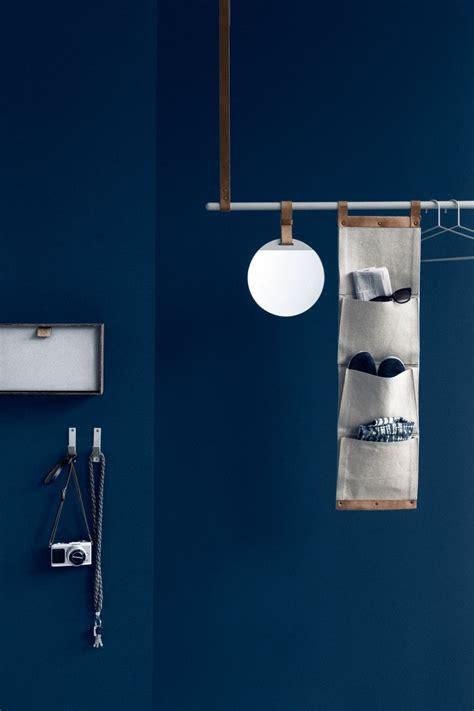 badkamer enter design badkamer meubels kopen bij flinders