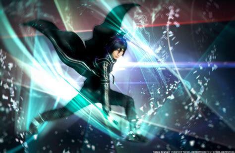 gambar anime epic epic sword wallpapers wallpapersafari