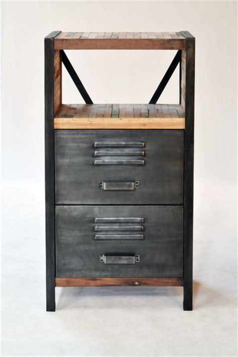 locker style dresser industrial locker room style 2 drawer 2 shelf cabinet 5433