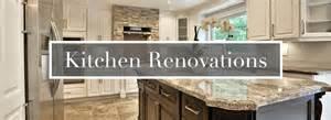 Kitchen Furniture Toronto Custom Kitchen Cabinet Bathroom Cabinets And Custom Build In Kitchen Cabinets Toronto Design
