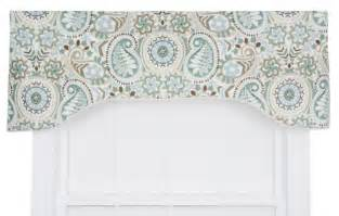 Jacobean Floral Lined Grommet Top Curtains by Amazon Com Seller Profile Distinctive Curtains And Valances