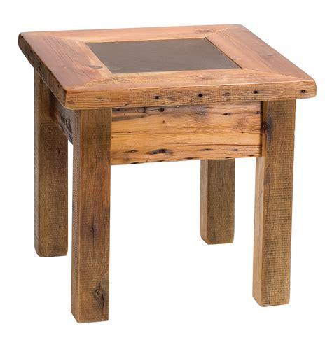 reclaimed barn wood furniture rustic furniture mall  timber creek