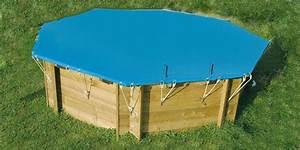 Bache Piscine Hors Sol : b che piscine et couverture piscine ~ Dailycaller-alerts.com Idées de Décoration