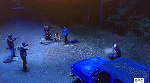 The Walking Dead Season 4 Episode 16 Season Finale