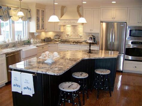 gourmet kitchen kitschy kitchens stove