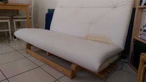 canapé canapé photo canape futon