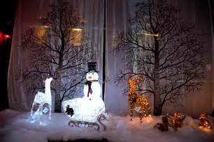 canadian tire canada s christmas store holiday showroom