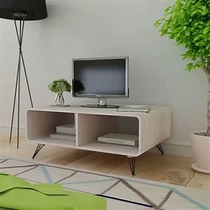 Couchtisch Grau Holz : der vidaxl couchtisch 90x55 5x38 5 cm holz grau online ~ Whattoseeinmadrid.com Haus und Dekorationen