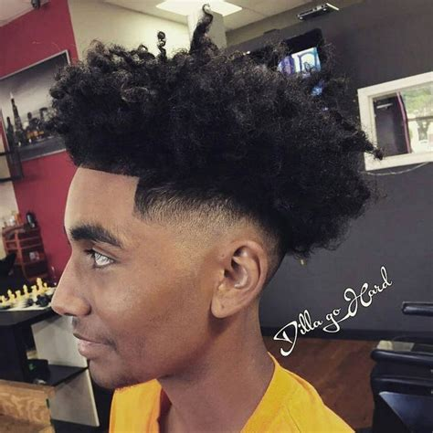 images  hairstyle  pinterest taper fade