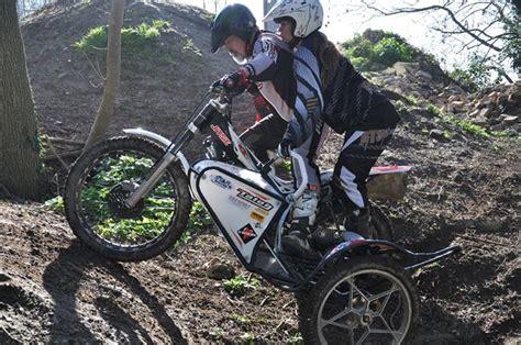 falcon classic trail  trials shocks