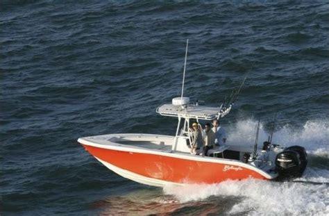 Yellowfin Boats Warranty by 2007 Yellowfin 23 Center Console Warranty Until 1013