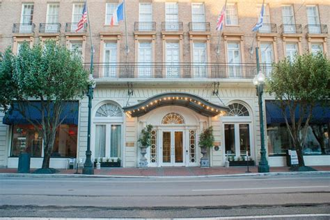 book lafayette hotel in new orleans hotels com