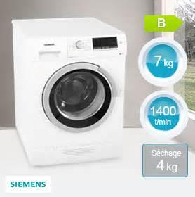 miele lavante sechante trouvez le meilleur prix sur voir avant d acheter
