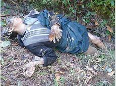 Burma Army Kills Villager and Burns Homes While 3000 Flee