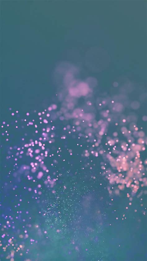 Glitter Iphone Xs Max Wallpaper Hd by 21 Pretty Wallpapers For Your New Iphone Xs Max Rr