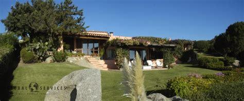 In Vendita Sardegna by Ville In Vendita Ad Alghero Global Services Immobiliari