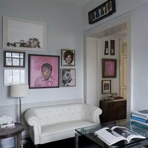 Wohnzimmer Einrichten 3d Wohnzimmer Einrichten Ideen In Wei Schwarz