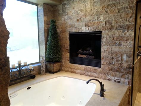 bathroom remodeling services  phoenix showers  tubs