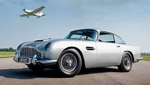 Aston Martin Db 5 : 1964 aston martin db5 wallpapers hd images wsupercars ~ Medecine-chirurgie-esthetiques.com Avis de Voitures