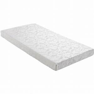Twin beds with mattress new as kids twin beds on xl twin for Furniture and mattress for you