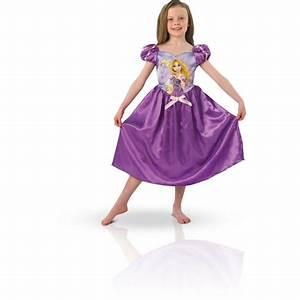 Deguisement Disney Pas Cher : d guisement raiponce taille s 3 4 ans disney princesses disney pas cher prix auchan ~ Medecine-chirurgie-esthetiques.com Avis de Voitures