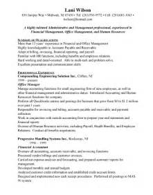 dispatcher resume exles