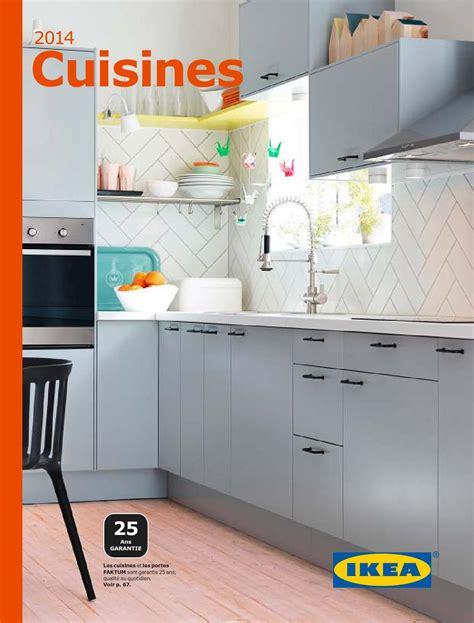 cuisine ikea applad design cuisine veddinge gris ikea strasbourg 2326