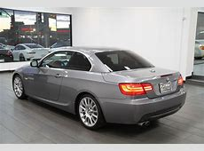 2013 BMW 3 Series 328i *** M SPORT PACKAGE *** Stock