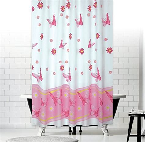 72x78 shower curtain butterfly flowers shower curtain 72x78 2 day shipping