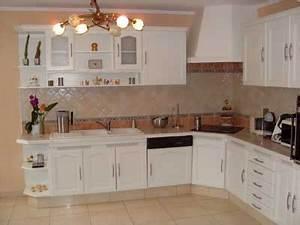 comment rnover une cuisine en chne top enfilade peindre With meuble cuisine bois recycle 10 effet peinture bois vannes rennes lorient bretagne