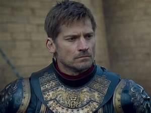 39Game Of Thrones39 Cersei Storyline Originally For Jaime