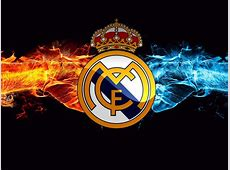 Real Madrid Imagenes impremedianet