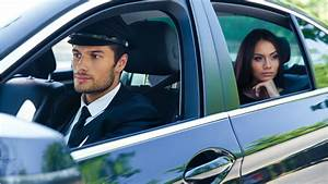Emploi Chauffeur Privé : les vtc l 39 origine d 39 une cr ation d 39 emplois sur quatre en le de france ~ Maxctalentgroup.com Avis de Voitures
