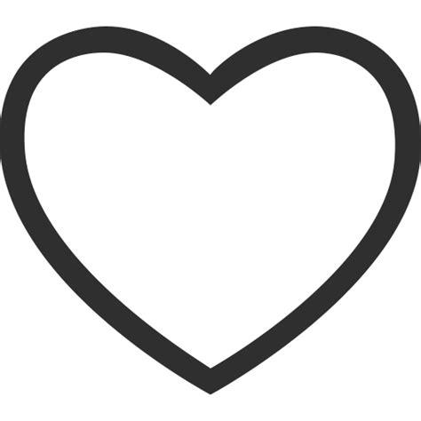 tous les jeux de cuisine icones coeur images organe coeur png et ico page 6