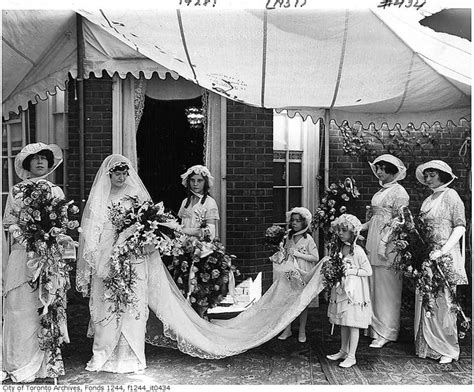 78 Best Images About 1920's Weddings On Pinterest