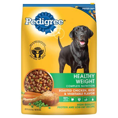 dog food high  protein  fat food